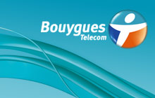 Bouygues Telecom