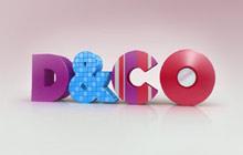 D&CO, l'émission de M6